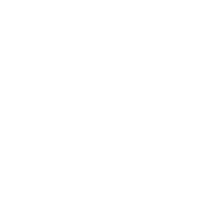 ib-beloved-logo-reverse-screen